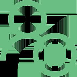 doktor icon - Nutrice & zdraví